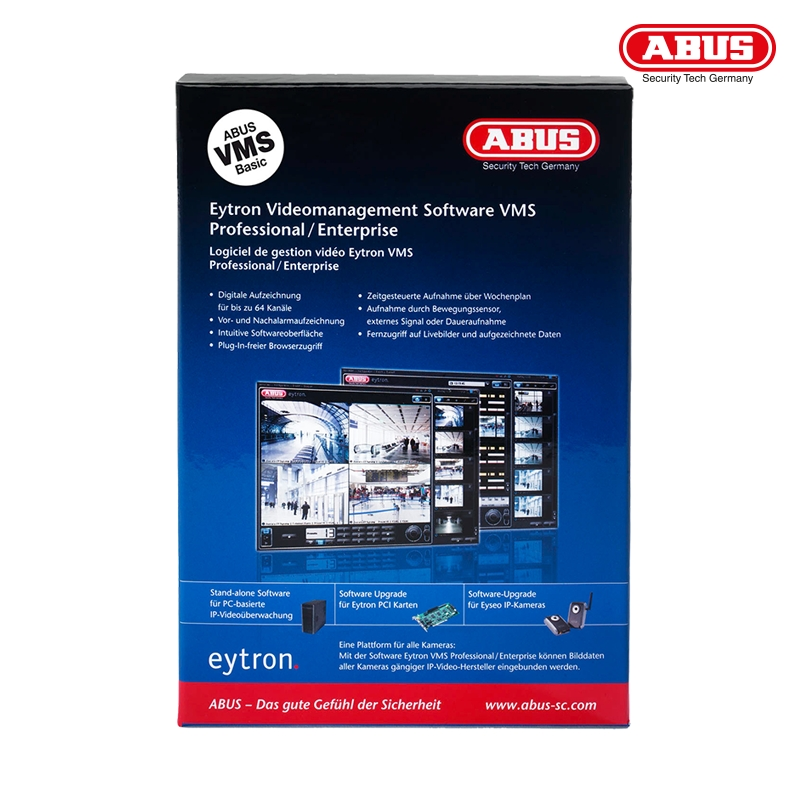 Abus eytron jpeg2000 software download livincamp.