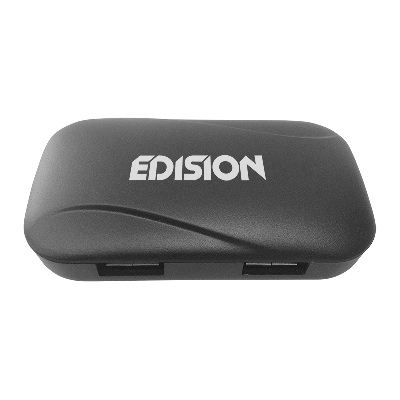 USB EDI-Hub 4-PORT