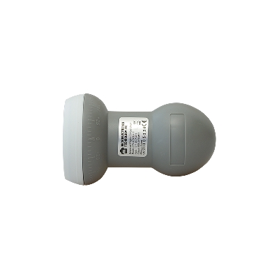 LNB AP8-XTS2E-FT Single