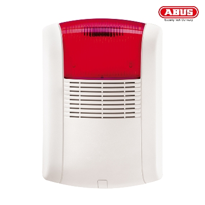 SG1800 Profiline Sounder (red)