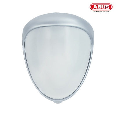 AZBW20000 Outdoor Motion Detector