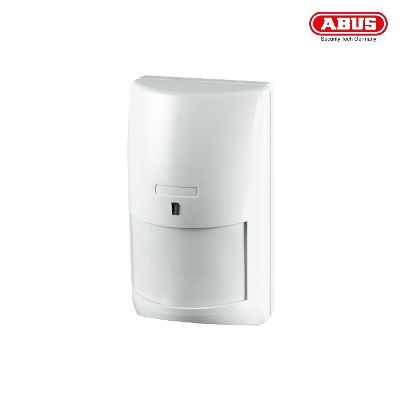 BW8070 Xevox Pet Motion Detector