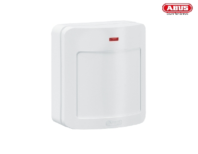FUBW50010 Secvest Wireless Motion Detector (PET)