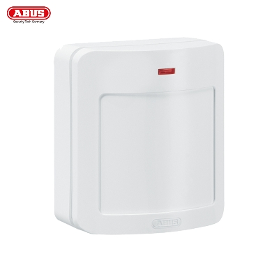 FUBW50000 Secvest Wireless Motion Detector