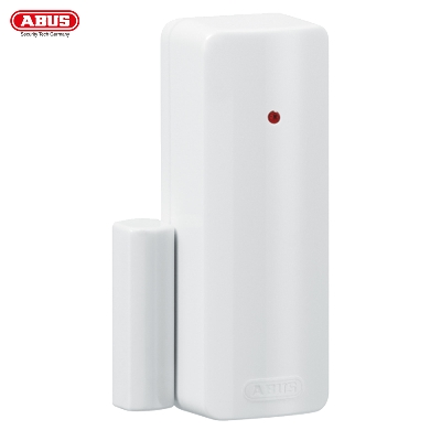 FUMK50000W Secvest Wireless Magnetic Contact CC (white)