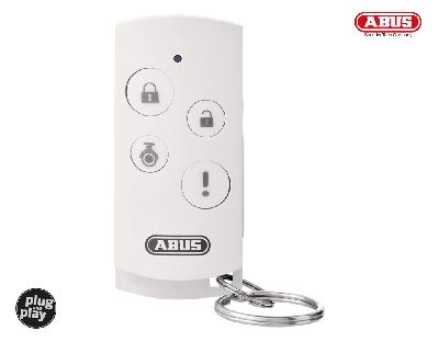 FUBE35001A Smartvest Wireless Remote Control