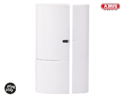 FUMK35000A Smartvest Wireless Magnetic Contact