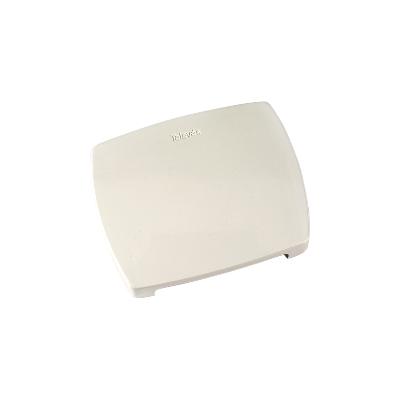 545501 Πλαστικό κάλυμμα για splitter EASY-F
