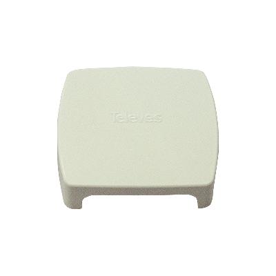 545510 Πλαστικό κάλυμμα για splitter EASY-F mini