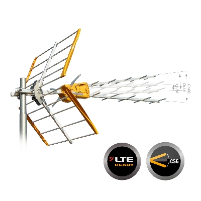 "149201 ""V"" ZENIT LTE Ch.21-58/59/60"