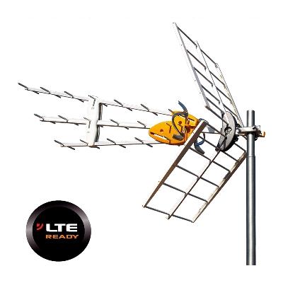 149901 DAT-45 LTE HD BOSS