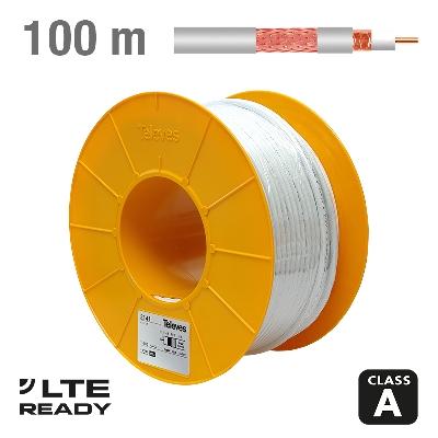 2141 ΚΑΛΩΔΙΟ T-100 Cu/Cu