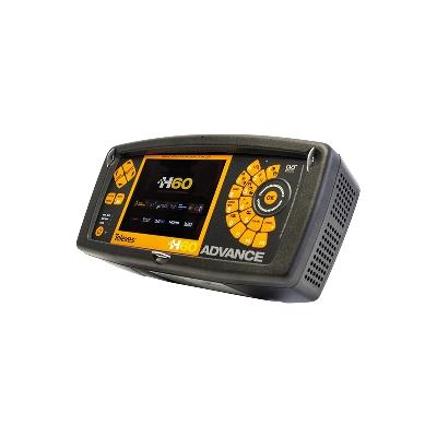5960 H60 Advance FULL HD